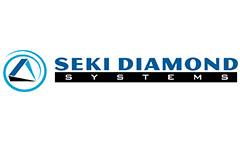 sekidiamond