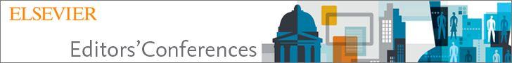 Editors' Conferences