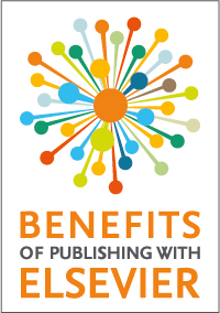 Author resources | Elsevier