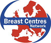 breast centres networks
