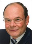 Gerhard Holzapfel