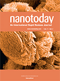 nanotoday-journal.jpg
