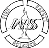 International Association for Fire Safety Science (IAFSS)
