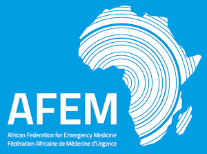African Federation for Emergency Medicine