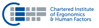 Chartered Institute of Ergonomics & Human Factors
