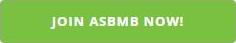 Join ASBMB