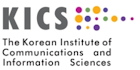 The Korean Institute of Communications Information Sciences
