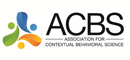 Association for Contextual Behavioral Science (ACBS)