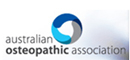 Australian Osteopathy Association (AOA)