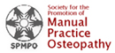 Logo of the associated society or organization at http://www.osteopathybc.ca/