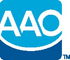 American Association of Orthodontists (AAO)