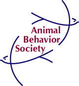 Animal Behavior Society