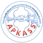 Logo of the associated society or organization at http://www.apkass.org