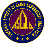 Logo of the associated society or organization at http://www.ascld.org