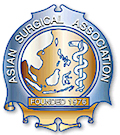Asian Surgical Association