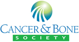 Cancer and Bone Society