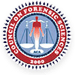 Logo of the associated society or organization at http://www.forensic-sciences.org