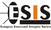 Logo of the associated society or organization at http://www.structuralintegrity.eu/