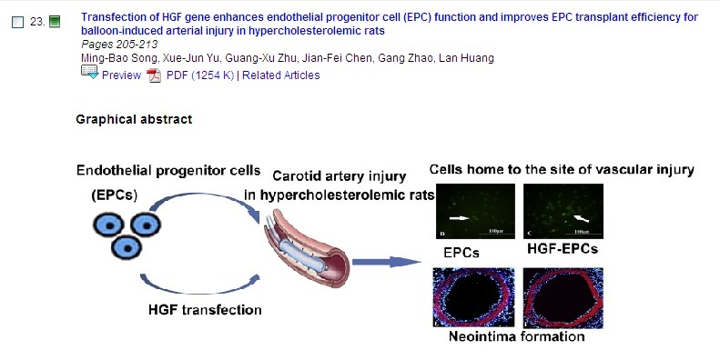 transfection of endothelial cells essay Transfection and endothelial cells preparations of drugs: cap reception of tetracyclines, mini distaff of progesterone and vitamin a the main effect of pharmaco-therapeutic effects of drugs: systemic retinoids, inducer of cell differentiation, induces differentiation and inhibits proliferation of.