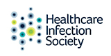 Logo of the associated society or organization at https://www.his.org.uk