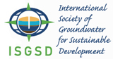 Logo of the associated society or organization at http://www.isgsd.org