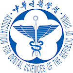 Association for Dental Sciences of the Republic of China