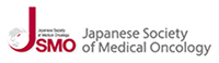 Logo of the associated society or organization at http://www.jsmo.or.jp/en