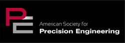 American Society for Precision Engineering