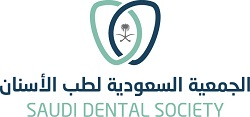 Saudi Dental Society