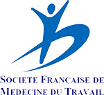 Logo of the associated society or organization at http://www.chu-rouen.fr/sfmt/pages/accueil.php