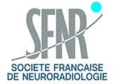 Logo of the associated society or organization at http://www.sfnr.net
