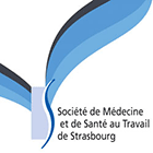 Logo of the associated society or organization at http://smsts.fr