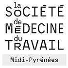 Logo of the associated society or organization at http://smtmp.fr