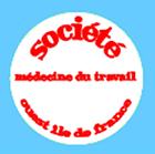 Logo of the associated society or organization at http://www.smtoif.asso.fr