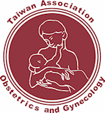 Taiwan Association of Obstetrics and Gynecology